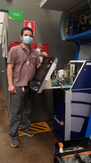Reinier-Martinez-ATM